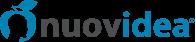 Nuovidea Logo